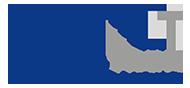 logo cablotech